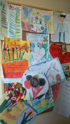 Art #kids