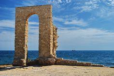 Tunisie - Mahdia