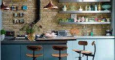 """Résultat de recherche d'images pour """"deco cuisine harry potter"""""""