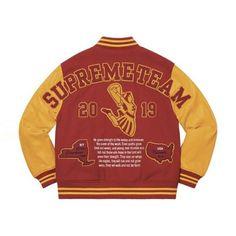 꿀팁특공대 - 알면 도움되는 꿀팁... : 카카오스토리 Sweatshirts, Sweaters, Jackets, Fashion, Down Jackets, Moda, Fashion Styles, Trainers, Sweater