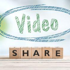 Video Marketing Blueprint - video marketing content #contentvideomarketing #effecitvevideomarketing #facebookvideomarketing #howtodovideomarketing #internetvideomarketing