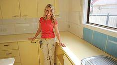Make A Profit With Expert Cherie Barber's Top 5 Reno Tips