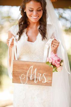 #custom #wedding signs
