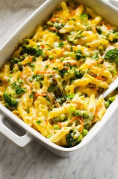 Ultimate Veggie Mac n Cheese Make sure to follow cause we post alot of food recipes and DIY  we post Food and drinks  gifts animals and pets and sometimes art and of course Diy and crafts films  music  garden  hair and beauty and make up  health and fitness and yes we do post women's fashion sometimes  and even wedding ideas  travel and sport  science and nature  products and photography  outdoors and indoors  men's fashion too  postersand illustration  funny and humor and even home doctors…