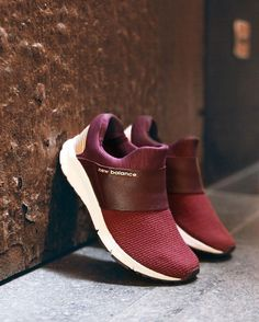 sports shoes 00b83 9a5c0 New Balance Winter Sneakers, New Sneakers, New Balance Sneakers, New  Balance Shoes,