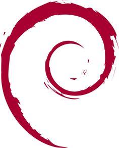 Update - Debian 9.1 Stretch