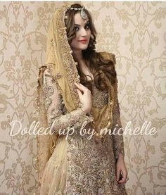 Noor Pakistani couture