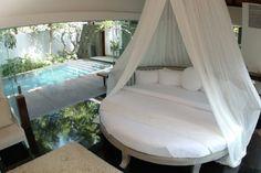 Best bedroom...