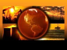 Nwws* Trivellazioni Mar Adraitico - FederPetroli Italia (Marsiglia) WWW.ORIZZONTENERGIA.IT #FontiFossili, #Fossili, #Idrocarburi, #GasNaturale, #Gas, #Petrolio