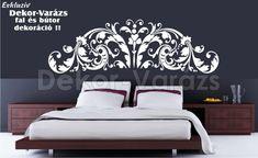 #barokk #minta #dísz #faldísz #falmatrica #faltetoválás #faldesign #lakberendezés #otthon #dekoráció #faltetoválás #webáruház #hálószoba