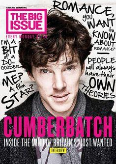 #Sherlock #cumberbatch #holmes #fandom