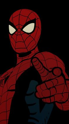 Black Spiderman, Spiderman Art, Batman Art, Amazing Spiderman, Marvel Art, Marvel Heroes, Marvel Avengers, Marvel Comics, Joker 3d Wallpaper