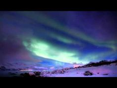 ▶ Hammock - In the Nothing of a Night - YouTube