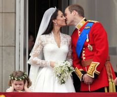 Royal wedding mysteries solved - Click thru for the article.