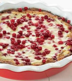 Vegetable Pizza, Pie, Sweets, Baking, Vegetables, Desserts, Recipes, Foods, Traditional