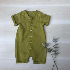 Toddler Boy Romper, Toddler Boy Outfits, Baby & Toddler Clothing, Baby Boy Outfits, Toddler Boys, Kids Outfits, Hipster Toddler, Toddler Chores, Kids Boys
