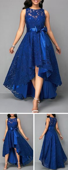 off the shoulder maxi dress Short Beach Dresses, Stylish Dresses, Elegant Dresses, Sexy Dresses, Beautiful Dresses, Dress Outfits, Fashion Dresses, Casual Dresses, Indian Gowns Dresses
