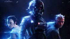 Star Wars Battlefront 2: Where to Find the Best Deal  http://feeds.ign.com/~r/ign/all/~3/rqstvKJD3bI/a-complete-guide-to-star-wars-battlefront-2s-preorder-bonuses-2