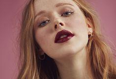 #CAMPAIGN: INSTA GIRL THE SEQUEL... | London Model Agency - IMM commercial model agency | London Model Agency - IMM