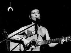 Adriana Calcanhoto- Vambora