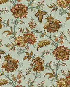 Home Decor Print Fabric- PKL Island Gem Driftwood
