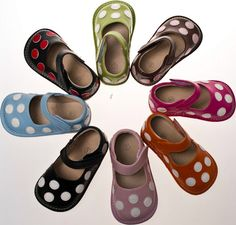 Squeaky Shoes! $19.99