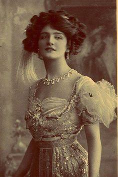 anni 1910
