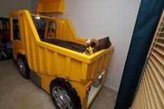 dump-truck-bed