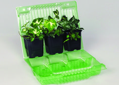 Geerings of Ashford | Horticultural Packaging suppliers UK