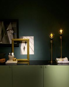 G O L D E N  T O U C H   Nieuwe inspiratie bij #ikeahengelo with a touch of Gold ....... by sproetinhuis