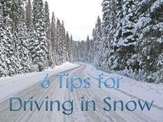 Possibility of snow in Carlow and Kilkenny Winter Driving Tips, Safe Driving Tips, Driving Safety, Car Care Tips, Winter Car, Winter Snow, Winter White, Winter 2017, Digital Story