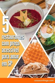 Brazil Food, Sao Paulo Brazil, The Good Place, Travel Tips, Ethnic Recipes, Trips, Charleston Sc, Thoughts, Brazil Travel