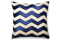 https://www.onekingslane.com/decorative-accents/indoor-accents/pillows