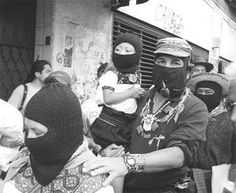 Subcomandante Marcos Latina, Power To The People, What Is Life About, Revolutionaries, Military, Communism, Latin America, Black And White, Cuba