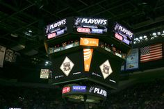It's a winning combination - San Antonio Spurs and Union Pacific, promoting rail safety!