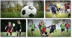 soccer workouts - Google Search