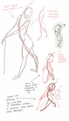 Drawing When I'm Not Snoring Drawing Reference Poses, Drawing Poses, Drawing Tips, Art Reference, Gesture Drawing, Body Drawing, Anatomy Drawing, Human Figure Drawing, Poses References