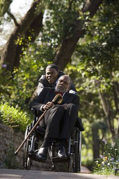 Danny Glover movie posters | ... Danny Glover Photo - Death at a Funeral Movie Tracy Morgan and Danny