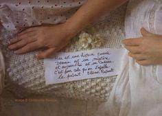 Hier est une histoire passée. Demain est un mystère et aujourd'hui est un cadeau. C'est pour cela qu'on l'appelle le présent!
