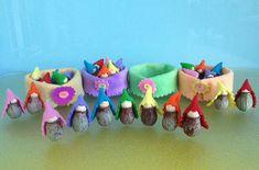 gnomes-tiny-rainbow-gumnut-gnomes