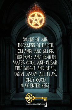 More Magic in the Most powerful Magical Community. Find inspirational Wiccan quotes, Witch sayings, and quotes, witchcraft books, and pagan sayings spells of magic.