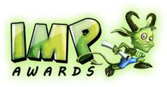 IMP Awards  http://www.impawards.com/