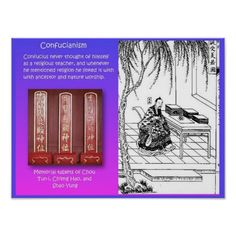 =>>Cheap          Religion, Confucianism Poster           Religion, Confucianism Poster We have the best promotion for you and if you are interested in the related item or need more information reviews from the x customer who are own of them before please follow the link to see fully reviewsDi...Cleck Hot Deals >>> http://www.zazzle.com/religion_confucianism_poster-228300455006491121?rf=238627982471231924&zbar=1&tc=terrest