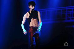 Photos and videos by PLANET #EXO (@Planet_EXO) | Twitter