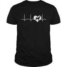 BOXER HEARTBEAT - #cheap sweatshirts #kids t shirts. ORDER NOW => https://www.sunfrog.com/Pets/BOXER-HEARTBEAT-Black-Guys.html?60505