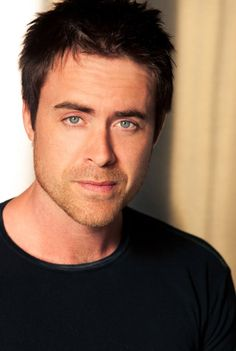 James Murray. In love with him from Under the Greenwood Tree