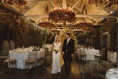 Allan and Justina's Wedding in Ballymagarvey Village. Balrath, Co. Wedding Locations, Wedding Venues, Wedding Photos, Alternative Wedding, Sparklers, Fairy Lights, Ireland, Dream Wedding, Wedding Photography