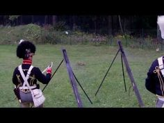 Royal Horse Artillery, Napoleonic Wars, Science And Technology, Troops, History, Youtube, Bullock Cart, Leipzig, Historia