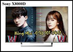 Hạ giá sàn Smart tivi led Sony 49X8000D 4k 49 inch tại Điện máy Thành Đô   Cộng…