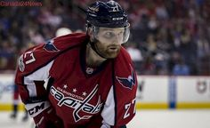 Montreal Canadiens agree to terms on five-year deal with defenceman Karl Alzner